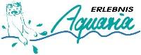 Aquaria1