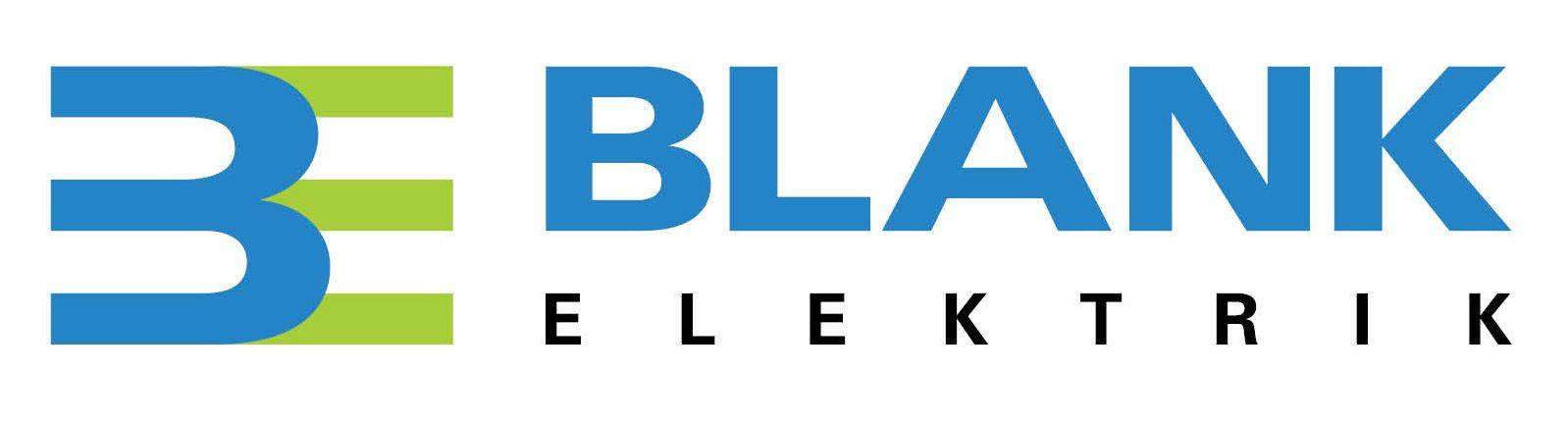 Blank-Elektrik