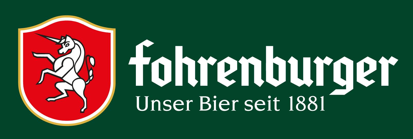FOH_Logo_sponsorleiste
