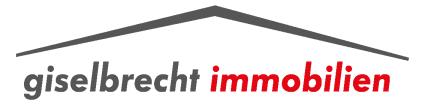 Giselbrecht Immo_logo