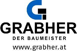 Grabher Der Baumeister_kl