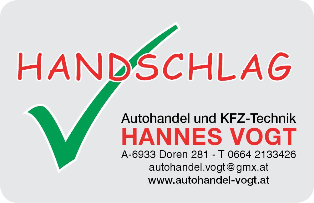 Handschlag_Logo