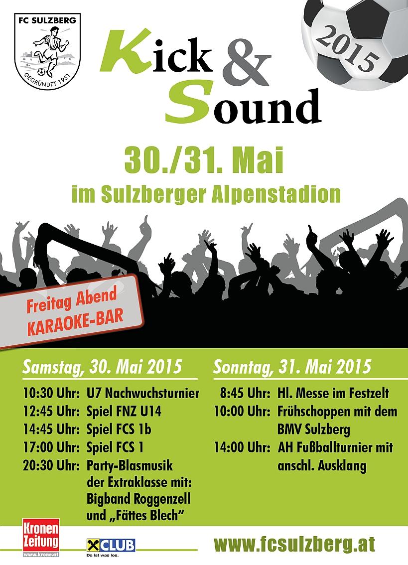 Kick_and_Sound_2015