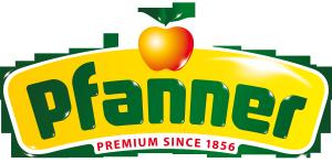 Logo_Pfanner_1