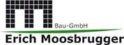 MoosbruggerBau_logo