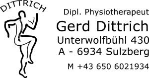 gerd_dittrich