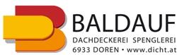 spenglerei_baldauf