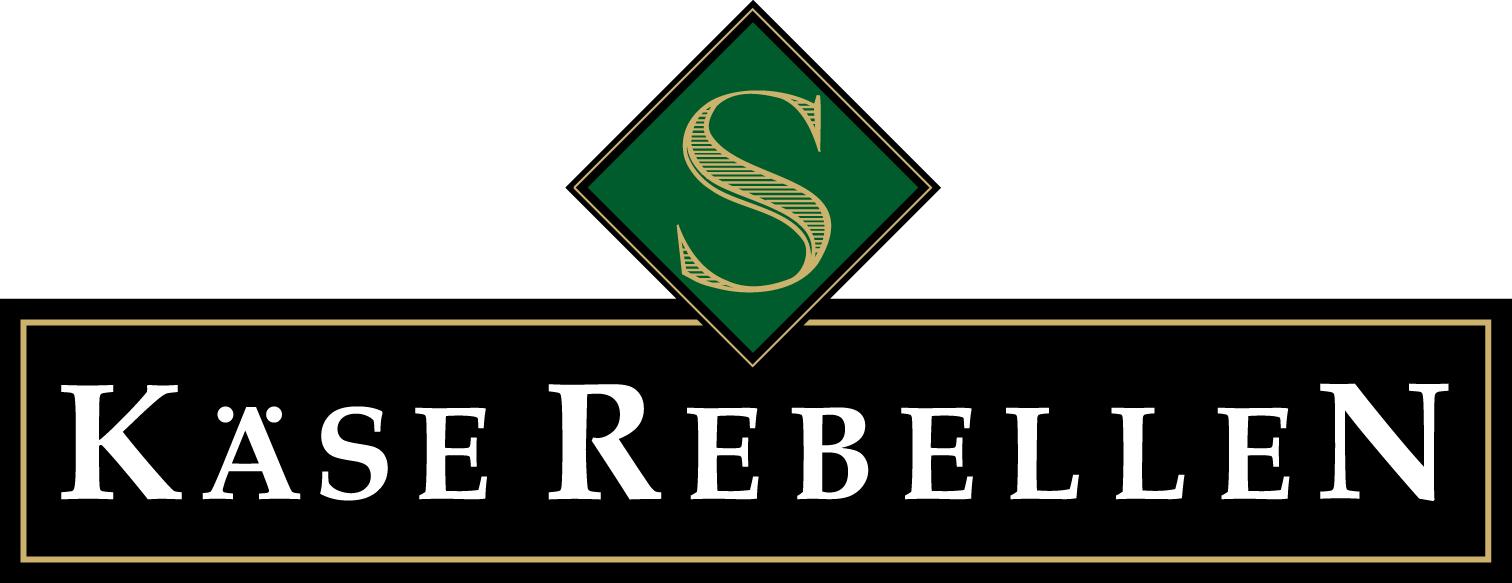 Käserebellen_Logo
