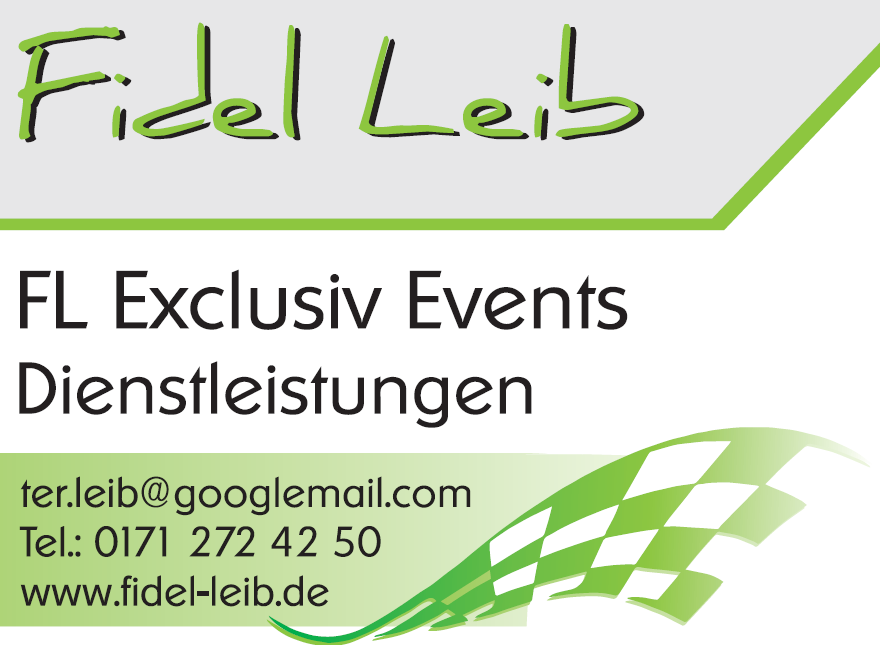 Logo FidelLeib