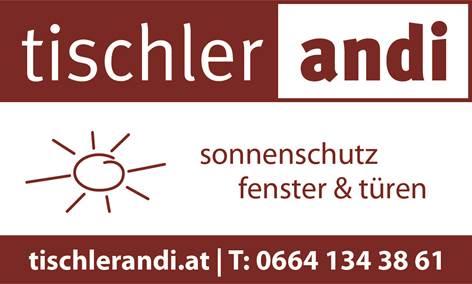 TischlerAndi
