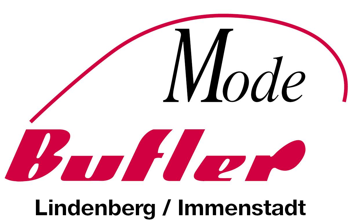 BUFLER_Lindenberg-Immenstadt