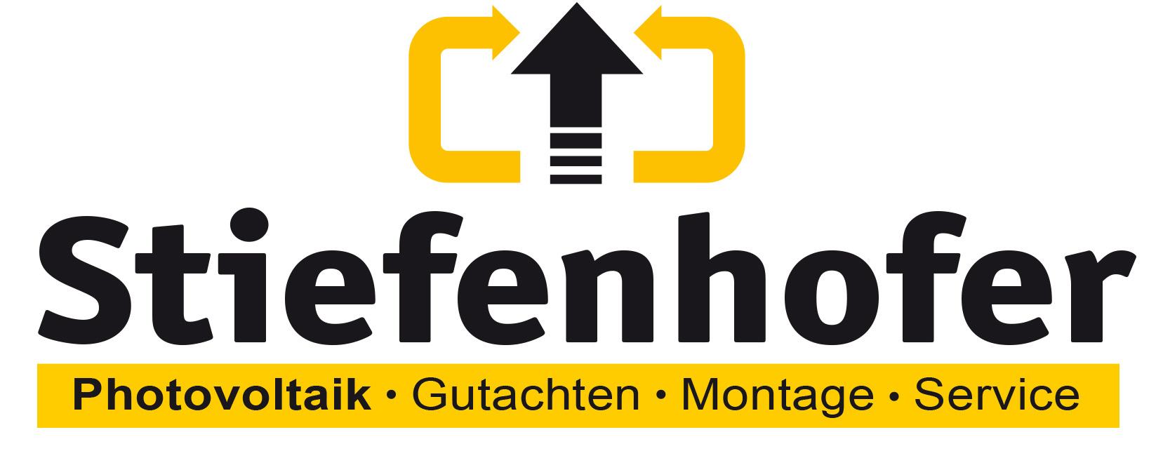Stiefenhofer_PV_Logo_gro