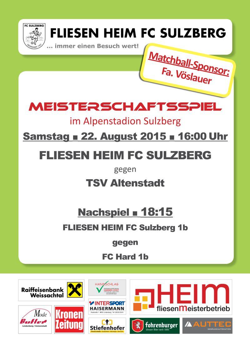 Heimspielplakat_Altenstadt1