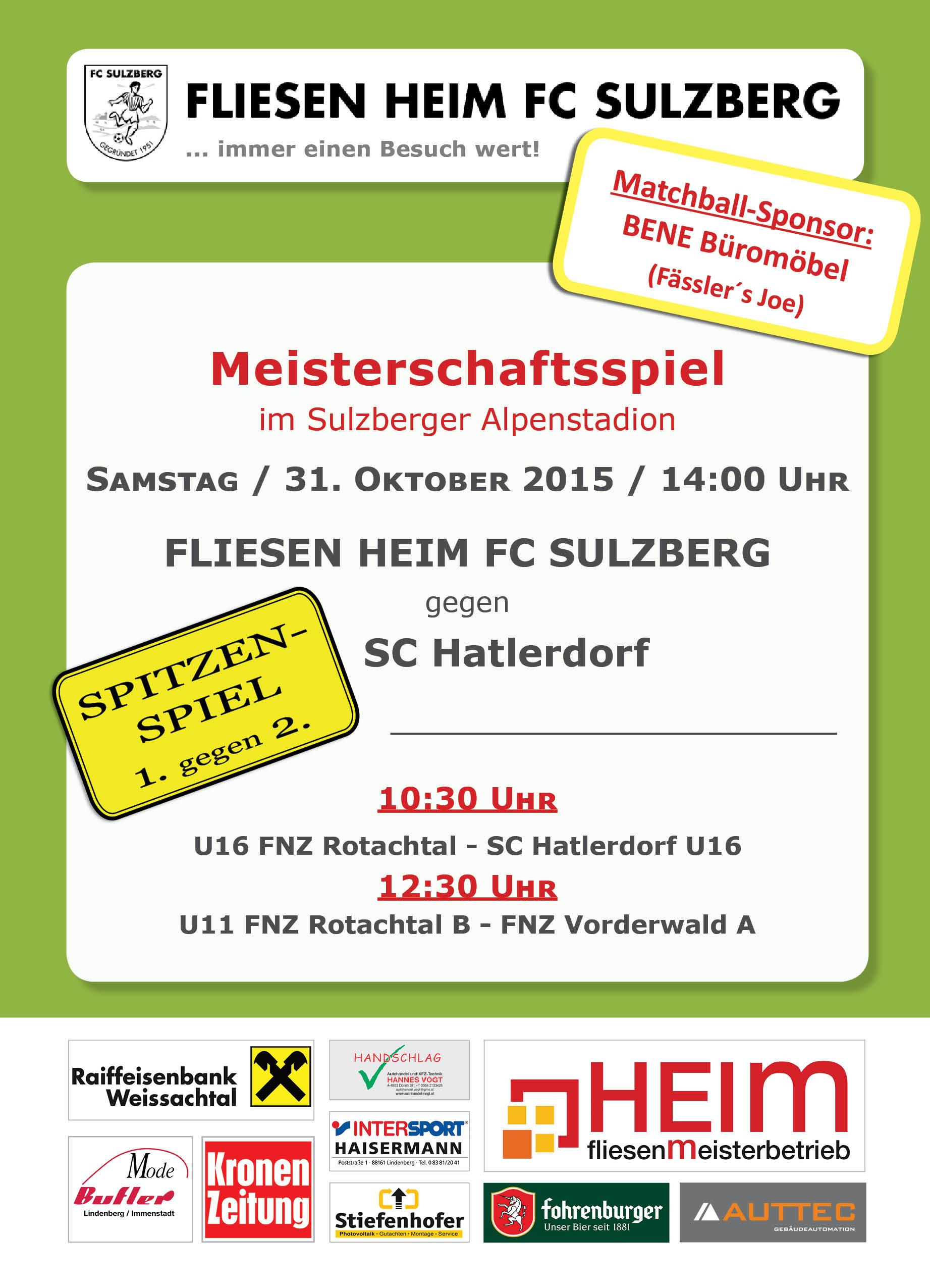 Heimspielplakat_Hatlerdorf